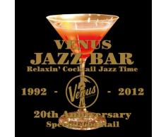 Venus Cocktail Jazz Bar
