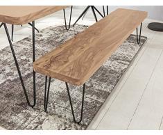 Sitzbänke Küche » günstige Sitzbank Küche bei Livingo kaufen