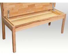 sitzb nke k che g nstige sitzbank k che bei livingo kaufen. Black Bedroom Furniture Sets. Home Design Ideas