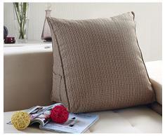 dreieckkissen g nstige dreieckkissen bei livingo kaufen. Black Bedroom Furniture Sets. Home Design Ideas