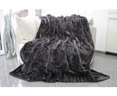 tagesdecke bergr e g nstige tagesdecken bergr e bei livingo kaufen. Black Bedroom Furniture Sets. Home Design Ideas