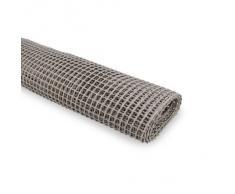 Cartrend 60167 Antirutschmatte Größe 100 x 120 cm, doppelseitig beschichtet, zuschneidbar