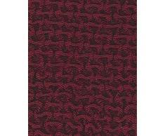 Zebra Textil 24753 Sofahusse Elastisch Z51 3-Sitzer, beige
