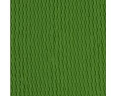 Martina Home Stretch Husse für Sofa 2-Sitzer Modell Tunez, Farbe Grün, Maße 120bis 190cm