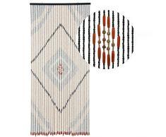 perlenvorhang g nstige perlenvorh nge bei livingo kaufen. Black Bedroom Furniture Sets. Home Design Ideas
