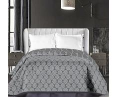 tagesdecke bergr e g nstige tagesdecken bergr e bei. Black Bedroom Furniture Sets. Home Design Ideas