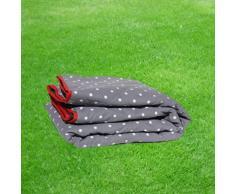 picknickdecke g nstige picknickdecken bei livingo kaufen. Black Bedroom Furniture Sets. Home Design Ideas