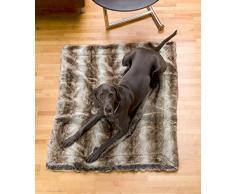 webpelzdecke g nstige webpelzdecken bei livingo kaufen. Black Bedroom Furniture Sets. Home Design Ideas