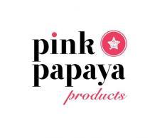 Pink Papaya Cashmere-Feeling Kuscheldecke XXL, Supersoft Flannel Fleece Tagesdecke 200x150, Dunkel-Blau