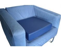 rollstuhlkissen g nstige rollstuhlkissen bei livingo kaufen. Black Bedroom Furniture Sets. Home Design Ideas