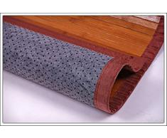 bambusteppich g nstige bambusteppiche bei livingo kaufen. Black Bedroom Furniture Sets. Home Design Ideas