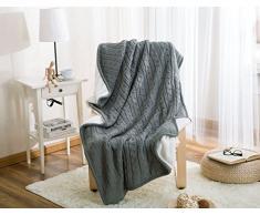 h keldecke g nstige h keldecken bei livingo kaufen. Black Bedroom Furniture Sets. Home Design Ideas