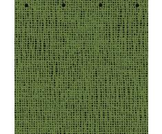 Friedola Vielzweck Auslegware Farbe->grün Größe(cm)->250x600