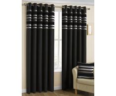 moderne bergardinen von jetzt vergleichen. Black Bedroom Furniture Sets. Home Design Ideas