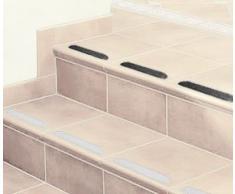 anti rutsch aufkleber g nstige anti rutsch aufkleber bei livingo kaufen. Black Bedroom Furniture Sets. Home Design Ideas