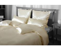 howe deko online shop howe deko g nstig kaufen bei livingo. Black Bedroom Furniture Sets. Home Design Ideas