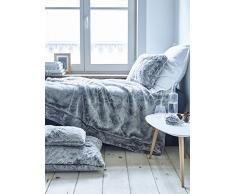 felldecke g nstige felldecken bei livingo kaufen. Black Bedroom Furniture Sets. Home Design Ideas