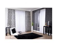 gardine meterware g nstige gardinen meterware bei livingo kaufen. Black Bedroom Furniture Sets. Home Design Ideas