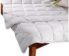 procave online shop procave g nstig kaufen bei livingo. Black Bedroom Furniture Sets. Home Design Ideas