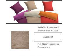 mikrofaserbettw sche g nstige mikrofaserbettw sche bei livingo kaufen. Black Bedroom Furniture Sets. Home Design Ideas