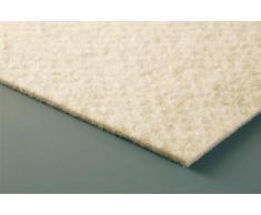 Ako Teppichunterlage VLIES PLUS für textile und glatte Böden, Größe:180x290 cm