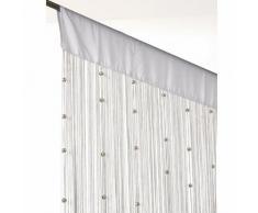 perlenvorhang g nstig kaufen fadenvorh nge shop. Black Bedroom Furniture Sets. Home Design Ideas