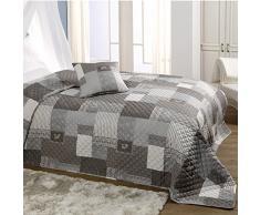 tagesdecken bergr e bei entdecken. Black Bedroom Furniture Sets. Home Design Ideas