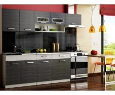 Günstige küchenzeile kaufen  Küchen Komplett » günstige Küchen Komplett bei Livingo kaufen