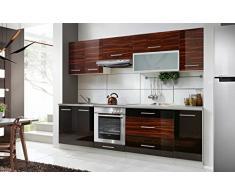 Küchen Komplett Günstige Küchen Komplett Bei Livingo Kaufen