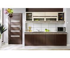 Küchen Komplett » günstige Küchen Komplett bei Livingo kaufen