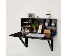 wandtisch g nstig online kaufen. Black Bedroom Furniture Sets. Home Design Ideas