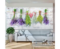 Naturtapete g nstige naturtapeten bei livingo kaufen - Wandbelag steinoptik ...