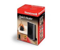 Honeywell 9066216 Heizlüfter HZ-500 E 2