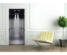 t rposter g nstige t rposter bei livingo kaufen. Black Bedroom Furniture Sets. Home Design Ideas
