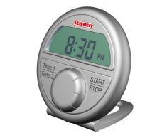 Leifheit 21351 Kurzzeitmesser ProLine digital