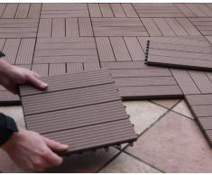terrassenfliese g nstige terrassenfliesen bei livingo kaufen. Black Bedroom Furniture Sets. Home Design Ideas