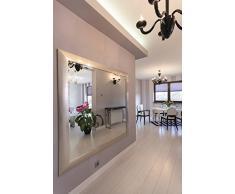 Spiegelfolie Maße 1,5m x 45cm