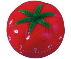 Kurzzeitmesser Tomate