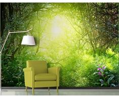 wie bringe ich selbstklebende fototapete an fototapete 2017. Black Bedroom Furniture Sets. Home Design Ideas