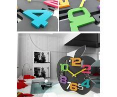 badezimmeruhr g nstige badezimmeruhren bei livingo kaufen. Black Bedroom Furniture Sets. Home Design Ideas