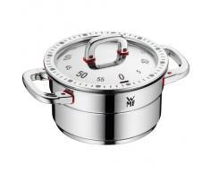 WMF Premium One Kurzzeitmesser, Eieruhr, 60 Minuten