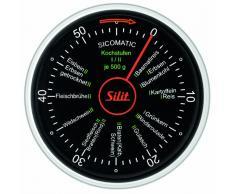 Silit 2141288633 Kurzzeitmesser Sico Control