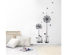 Your Design Pusteblume Paulina | 120 x 50 cm | your-wandtattoo , ch1002