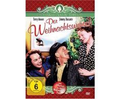 Der Weihnachtswunsch *Inkl. 5 Weihnachtspostkarten!*