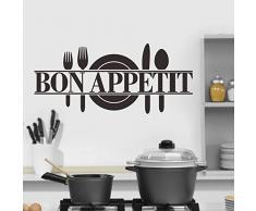 K chenbilder online shop wandbild bilder f r die k che - Wandbilder kuchenmotive ...