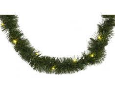 Heitmann online shop heitmann g nstig kaufen bei livingo for Weihnachtsbaumspitze lila