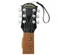 Elektrische Air Guitar Luftgitarre Lerngitarre Luft Gitarre für Kinder