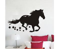 wandtattoo tiere g nstige wandtattoos tiere bei livingo kaufen. Black Bedroom Furniture Sets. Home Design Ideas