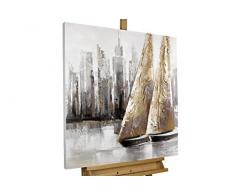 acrylbild » günstige acrylbilder bei livingo kaufen - Glasbilder Xxl Küche