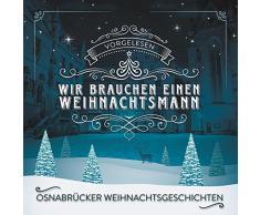 Das Weihnachtsdorf